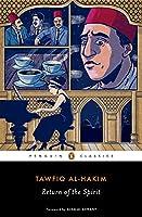 Return of the Spirit (Penguin Classics)