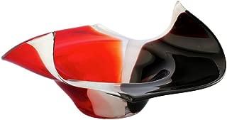 Exquisite Glass Decor New 13