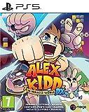 Le légendaire Alex Kidd revient dans Alex Kidd in Miracle World DX ! Sautez dans le monde des miracles et vivez cette expérience comme vous ne l'avez jamais vue Revivez les combats légendaires de pierre feuille ciseaux avec le mode Boss rush ! Affron...