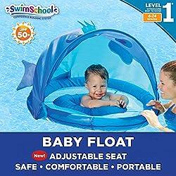 floatie for baby