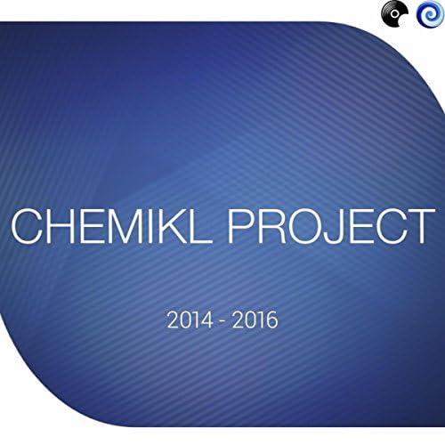 Chemikl Project