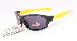 Gafas de sol para niño 6789años 078037