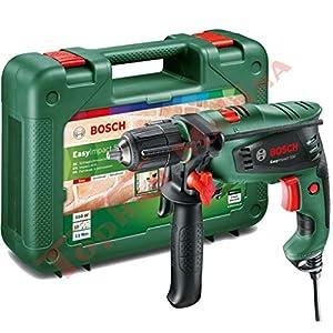 Bosch EasyImpact 550 con caja