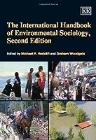 International Handbook of Environmental Sociology