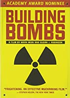 Building Bombs [DVD] [Import]