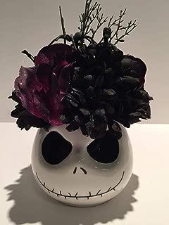Best nightmare before christmas flower vase Reviews