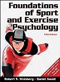 Foundations of sports exercise psychology