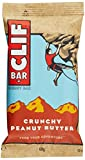 Clif Bar Energieriegel Oatmeal Raisin Walnut, -