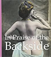 In Praise of the Backside (Mega Square)