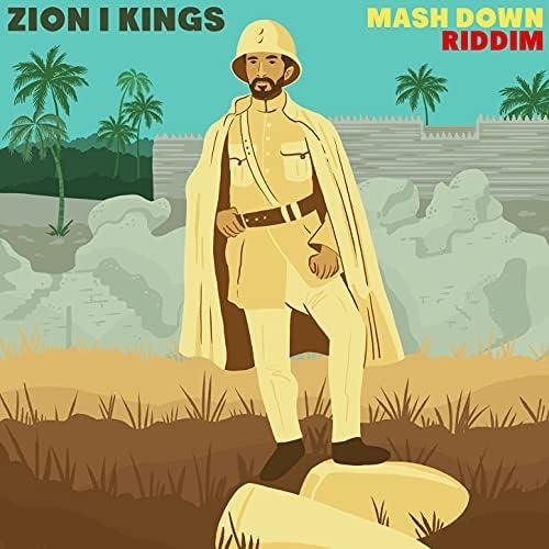 Zion I Kings
