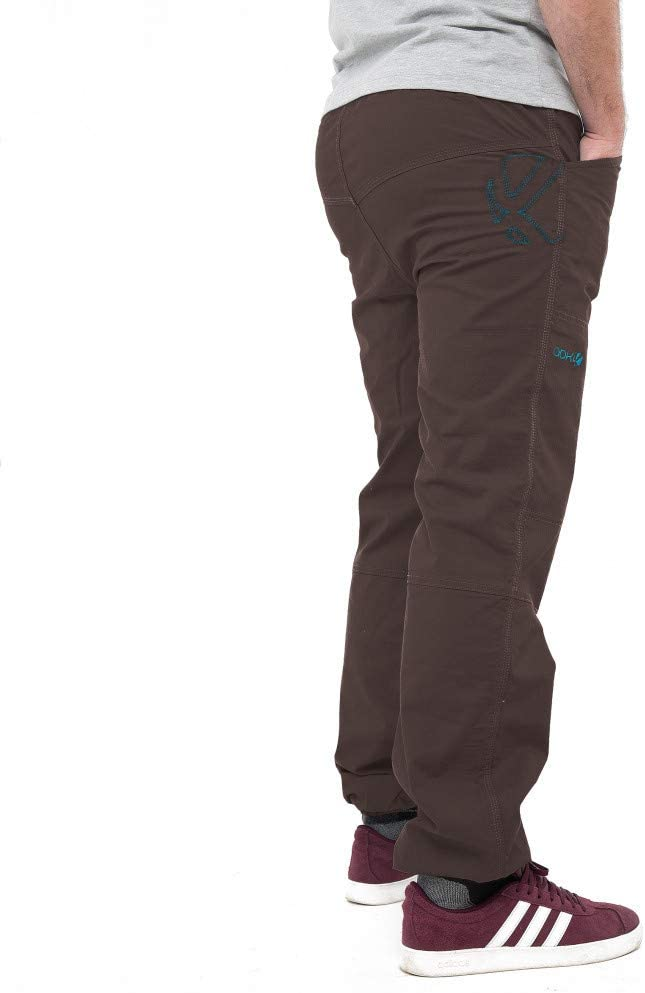 Abk Zen Pantalon descalade