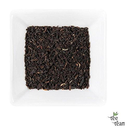 TeeTeam Schwarztee, Kenia Schwarzer Tee - Kenia Marinyn GFOP1, 500 g