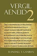 Best aeneid book 2 text Reviews