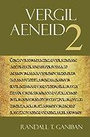 Vergil Aeneid Book 2