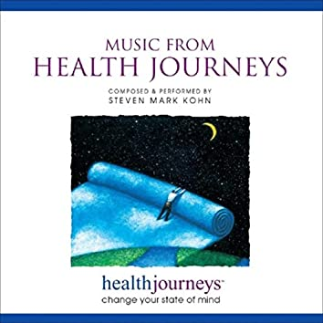Music from Health Journeys