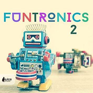 Funtronics 2