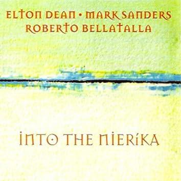 Into the Nierika