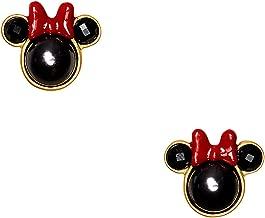 Kate Spade New York Earrings Bow Stud