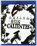 Ases calientes (Smokin` aces) [Blu-ray]