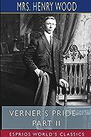 Verner's Pride - Part II (Esprios Classics)