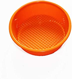 Best silicone bread slice mold Reviews