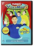 Hasbro Videonow Jr. Personal Video Disc: The Wiggles #3
