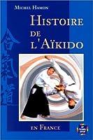 Histoire de l'aikido en france