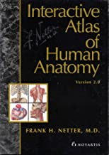 Best anatomy cd rom Reviews