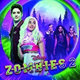 ZOMBIES 2 (Original TV Movie Sou...