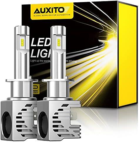Top 10 Best h1 led headlight bulb