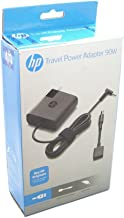 New Genuine HP 19.5V 4.1A 90W and USB 5V 2A 10W Travel AC Adapter 1HU30AA#ABA