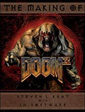 The Making of Doom(r) III: The Official Guide