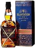 "Plantation Rum ""Guatemala Gran Anejo"" Old Reserve (1 x 0.7 l) -"