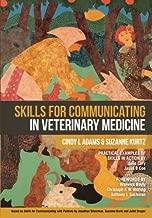 Best veterinary client communication Reviews