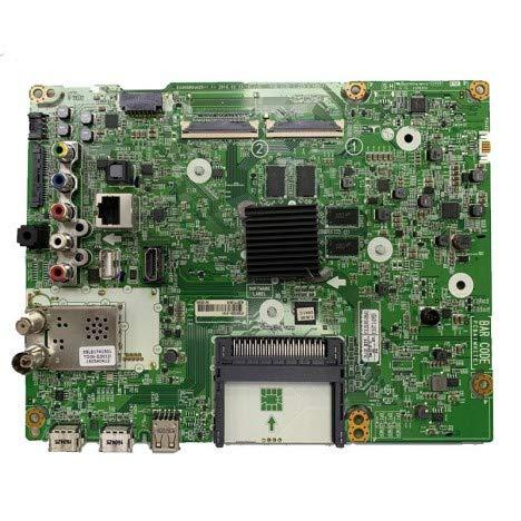 PLACA MAIN EAX66804605(1.1) LG 49UH661V