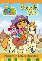 Cowgirl Dora [DVD] [Import]