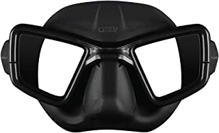 Omer UP-M1 Mask - with Barb