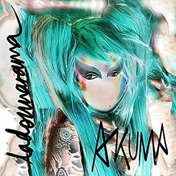 Akuma (Remixes)