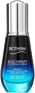 Blue Therapy Eyeoperning Serum