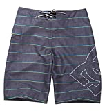 Dc Boardshorts Mens - Best Reviews Guide
