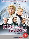 Rose unter Dornen Teil 1