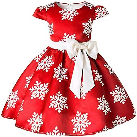 8 year olds dresses _image3