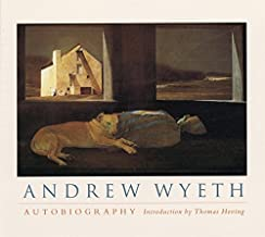 Best andrew may photography Reviews