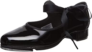 Bloch Dance Women's Annie Tyette Tap Shoe