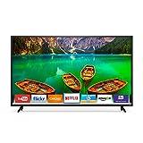 Vizio 43' LED Smart TV D43-E2
