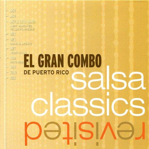 La Loma del Tamarindo (Salsa Remix) ✅