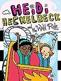 Heidi Heckelbeck and the Wild Ride (34)