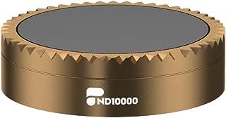 PolarPro Cinema Series ND10K Filter (13-Stop) Long Exposure Filter for DJI Mavic Air