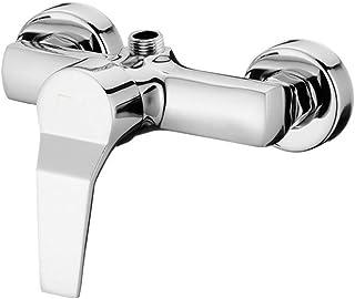 5189j446f5L. AC UL320  - grifos monomando de ducha