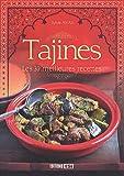 Tajines - Les 30 meilleures recettes